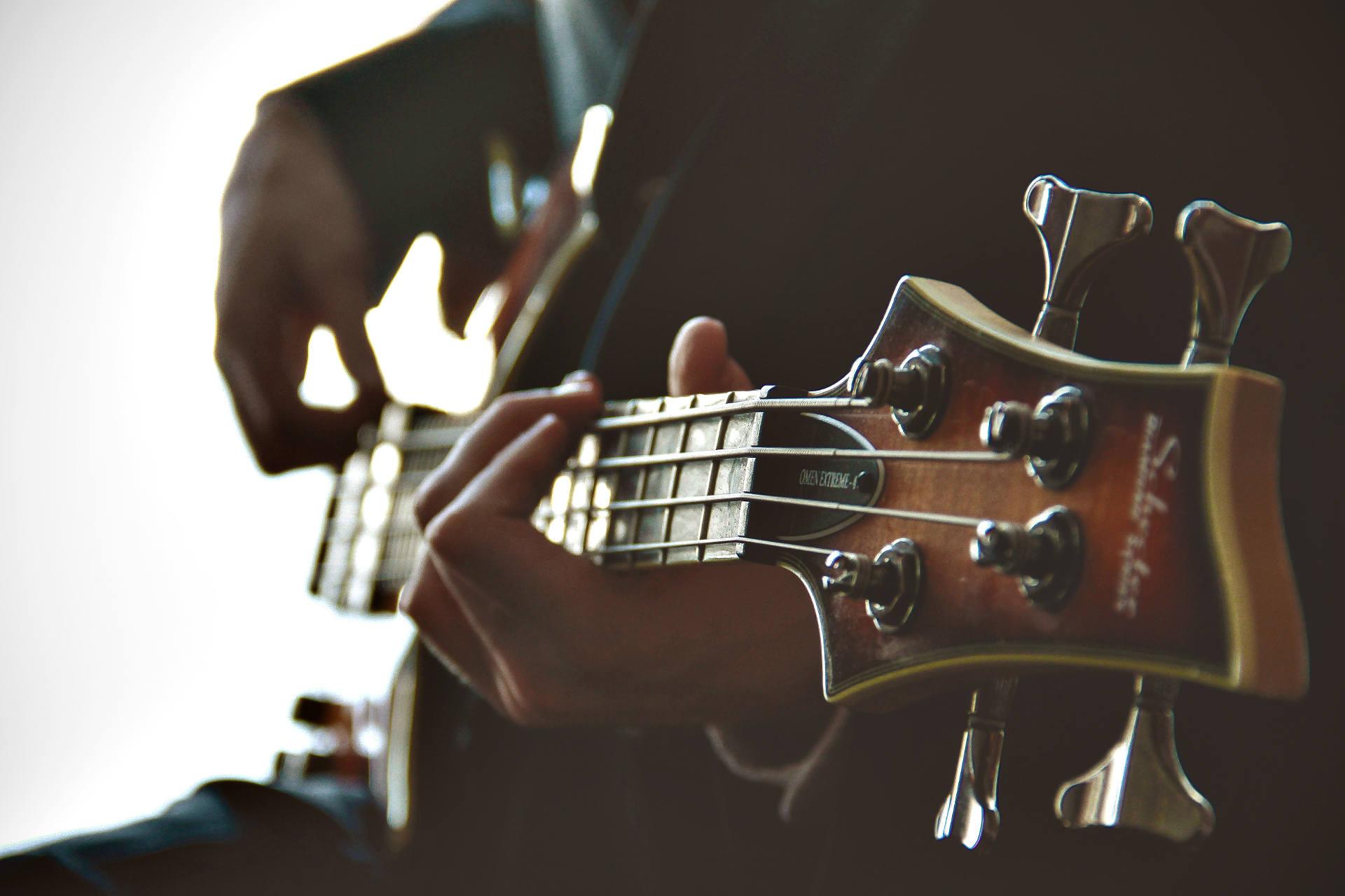 bass-musikschule-köln-ehrenfeld-beitrag