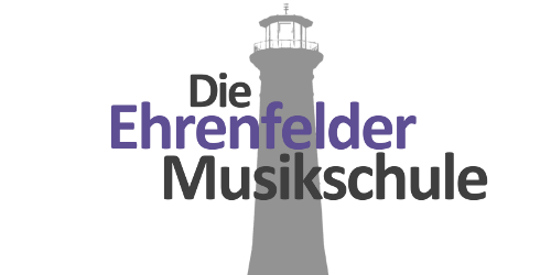 Musikschule Ehrenfeld Stefan Rey Simon Doetsch