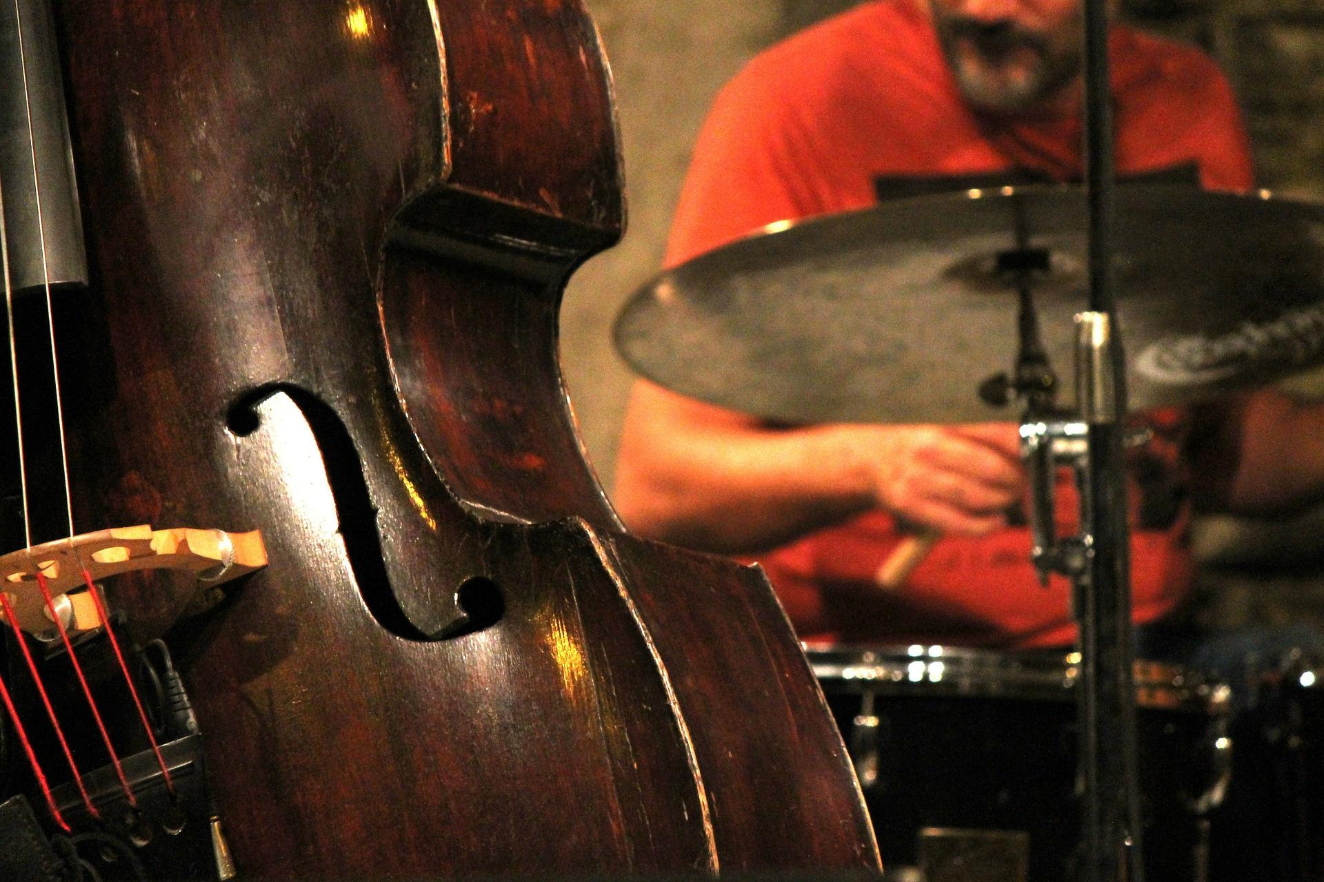 musikschule-köln-ehrenfeld-bass-kontrabass (4)