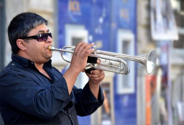 Musikschule Köln Ehrenfeld Trompete Jazz